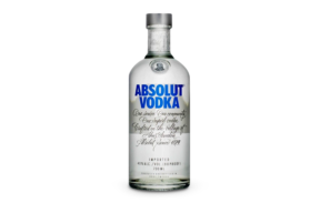 Absolut Vodka 0.7 l 1