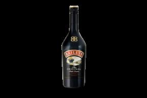 Baileys 0.7 l 98