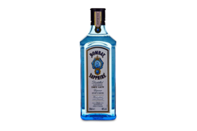 Bombay Sapphire London Gin 0.7 l 94