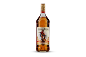 Captain Morgan 0.7 l 69