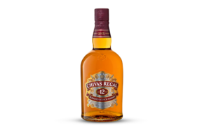 Chivas Regal 0.7 l 78