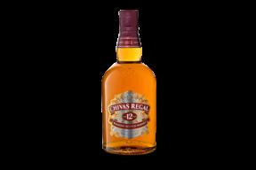 Chivas Regal 0.7 l 106