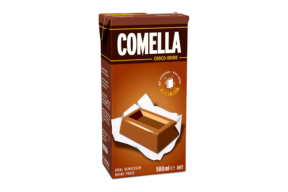 Emmi-Drink Comella 0.23 l 85