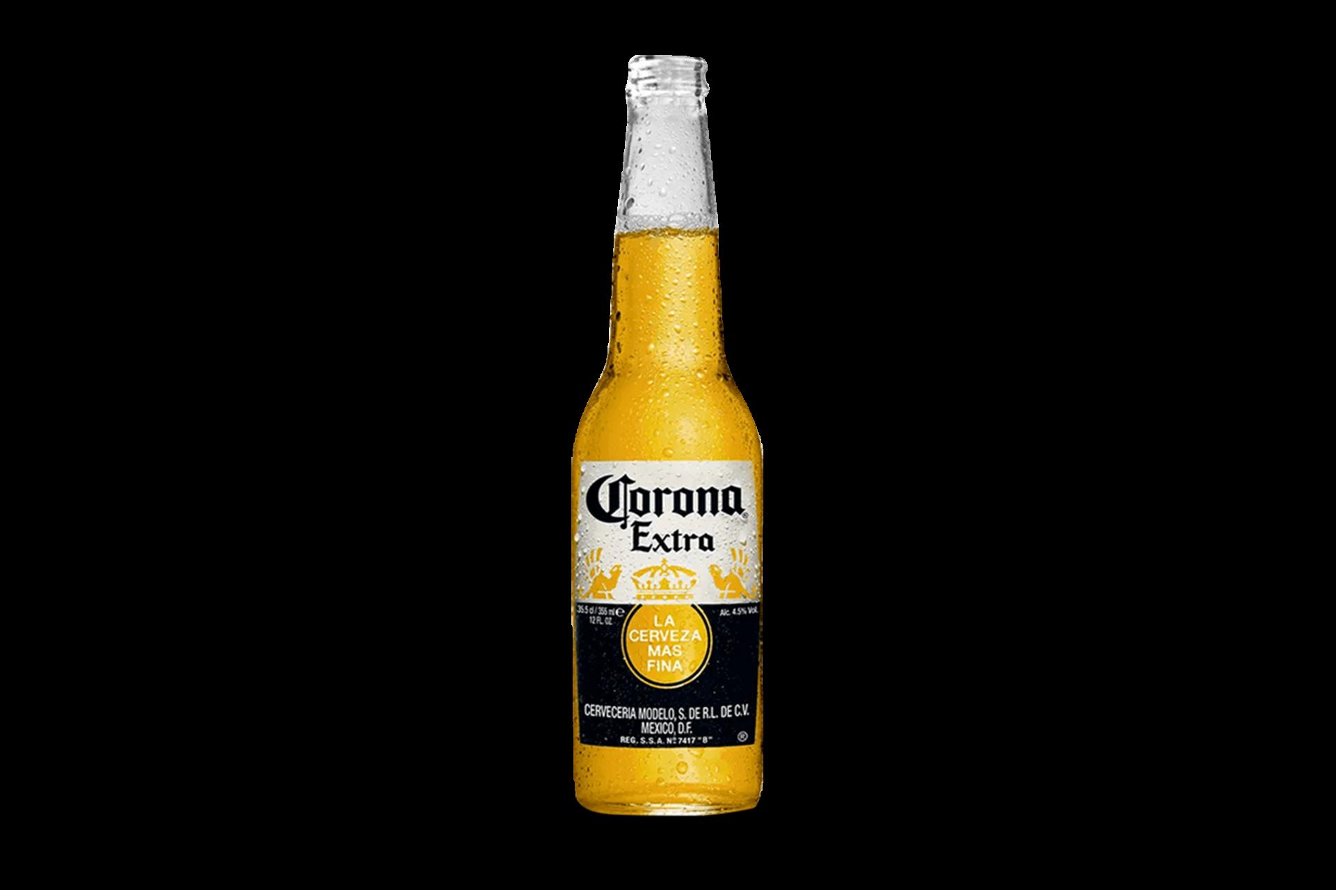 Corona 0.35 l 1