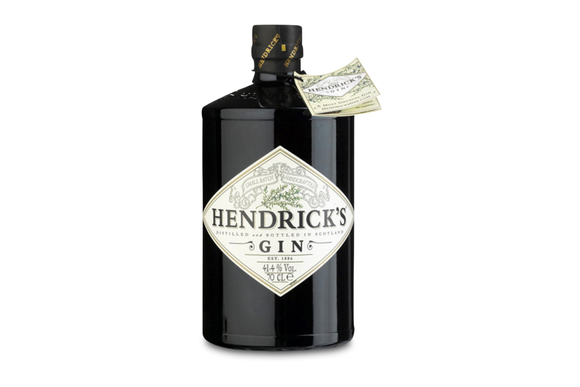 Hendrick's Gin 0.7l 1