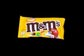 MMs 42
