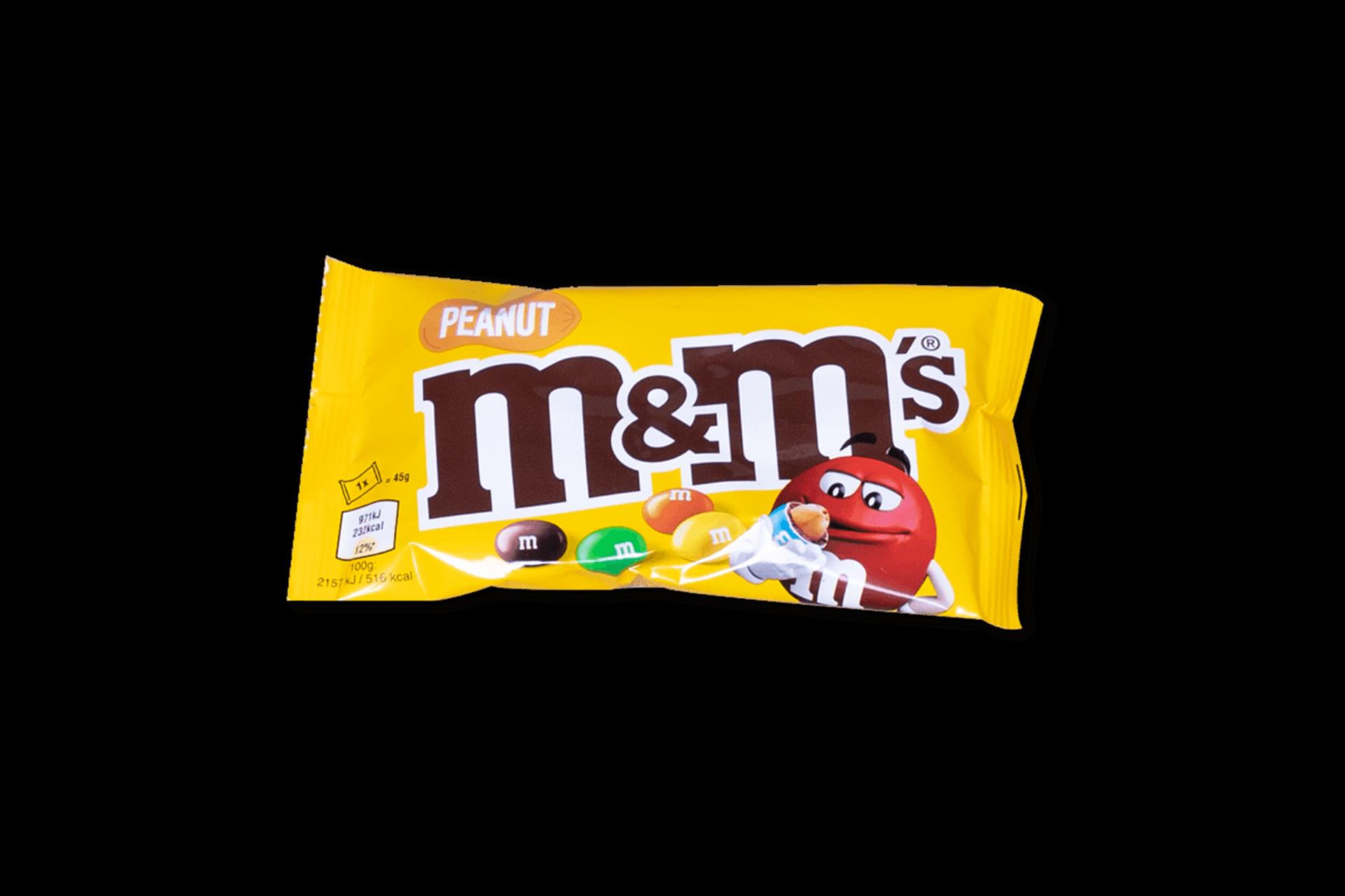 MMs 1