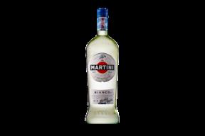Martini Bianco 1l 99