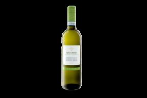 Pinot Grigio 0.75 l 5