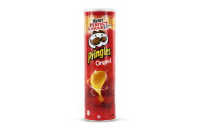 Pringles Original 63