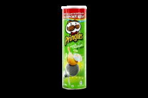 Pringles Sour Cream 39