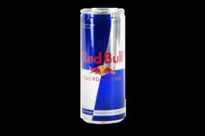 Red Bull 0.25 l 3