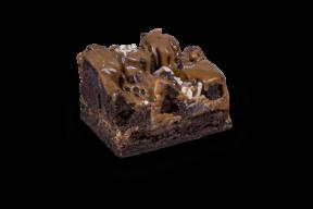 Rockslide Brownie 54