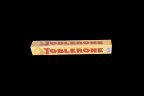 Toblerone 102