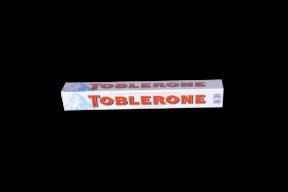 Toblerone Weiss 19