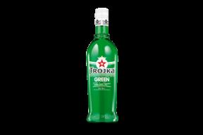 Trojka Green 0.7 l 105
