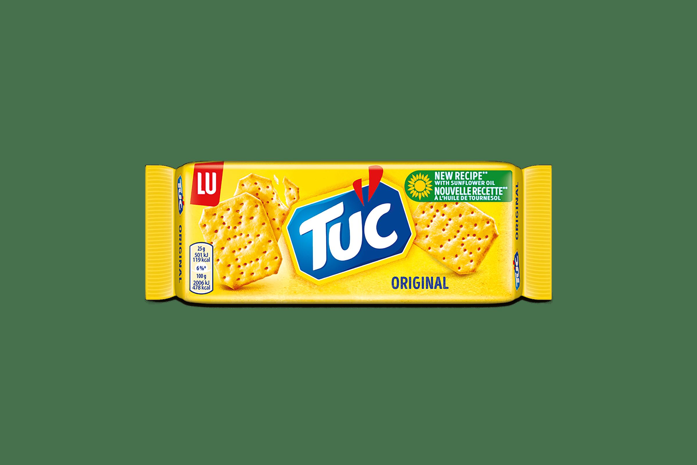 Tuc Salt 1