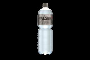Valser Still 1.5 l 84