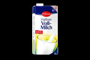 Milch 1 l 30