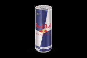 Red Bull Classic 95