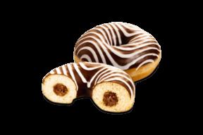 Choco Donut 5