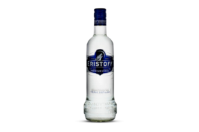 Eristoff Vodka 0.7 l 68