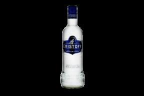 Eristoff Vodka 0.7 l 93