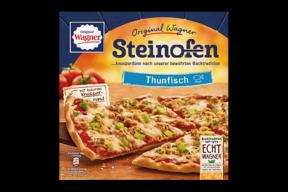 Pizza Tonno 74
