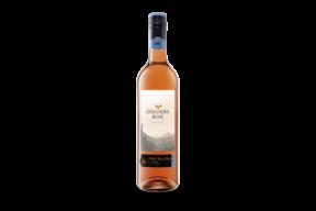 Rosé Zinfandel 0.75 l 3