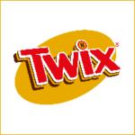 Twixs