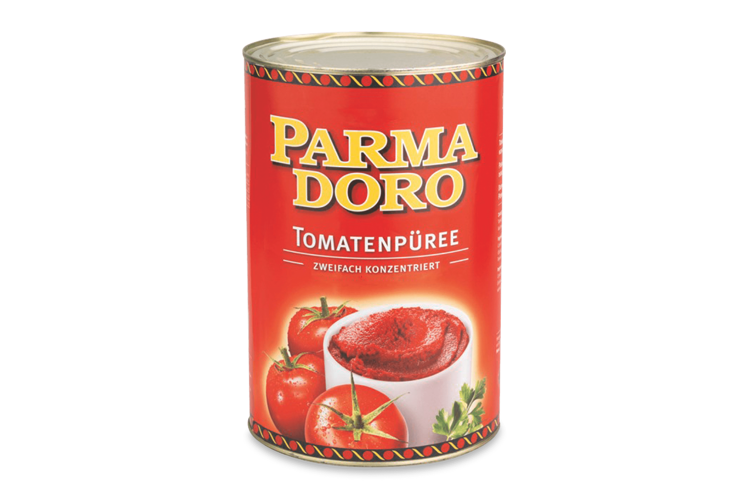 Tomatenpüree 435g 1