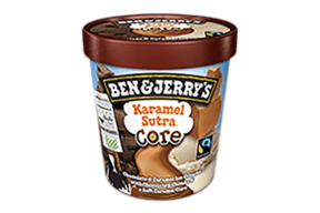 Ben and Jerrys Karamel Sutra 465 ml 23