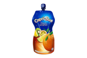 CapriSun Multivitamin 0.33 l 94