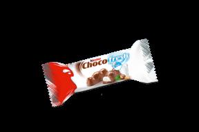 Kinder Choco Fresh 28