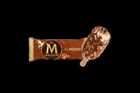 Magnum Almond 110 ml 33