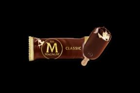 Magnum Classic 110 ml 88