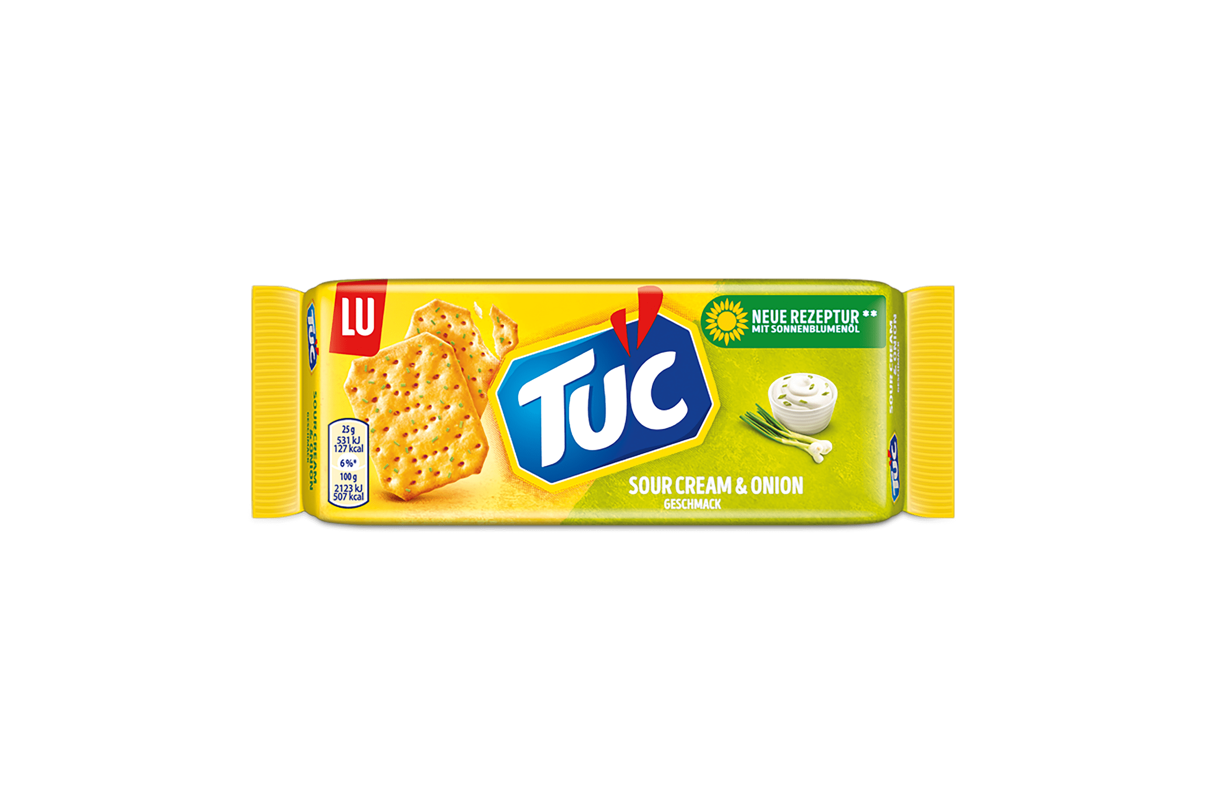 Tuc Baked Bites Cream Cheese and Onion 1