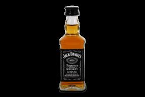 Jack Daniels Shot 5cl 92