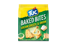 Tuc Baked Bites Cream Cheese and Onion 2