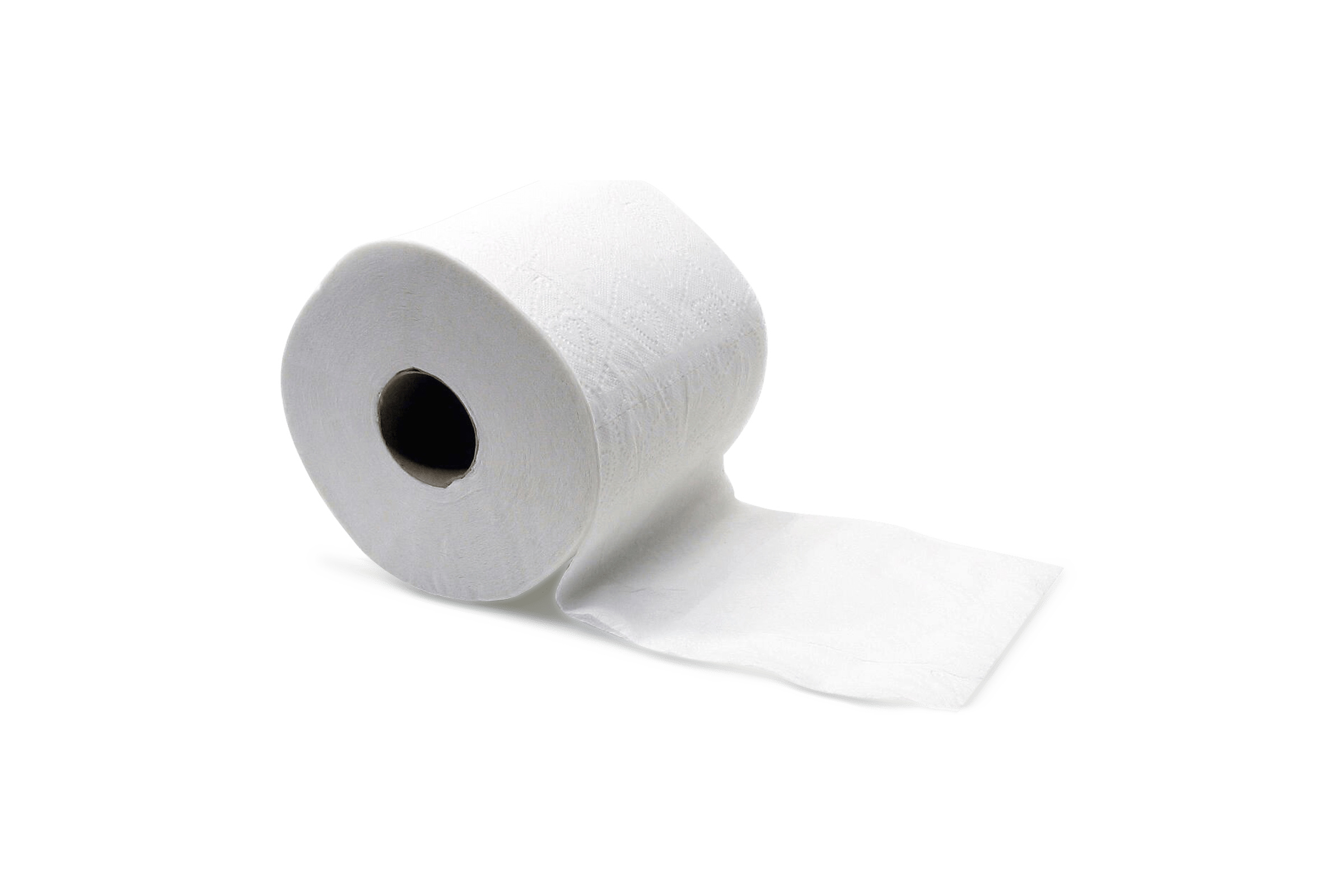 Toilettenpapier (Rolle) 1