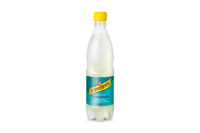 Schweppes Bitter Lemon 1 l 71