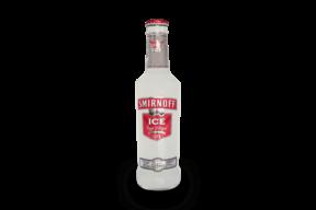 Smirnoff Ice 0.275 l 5
