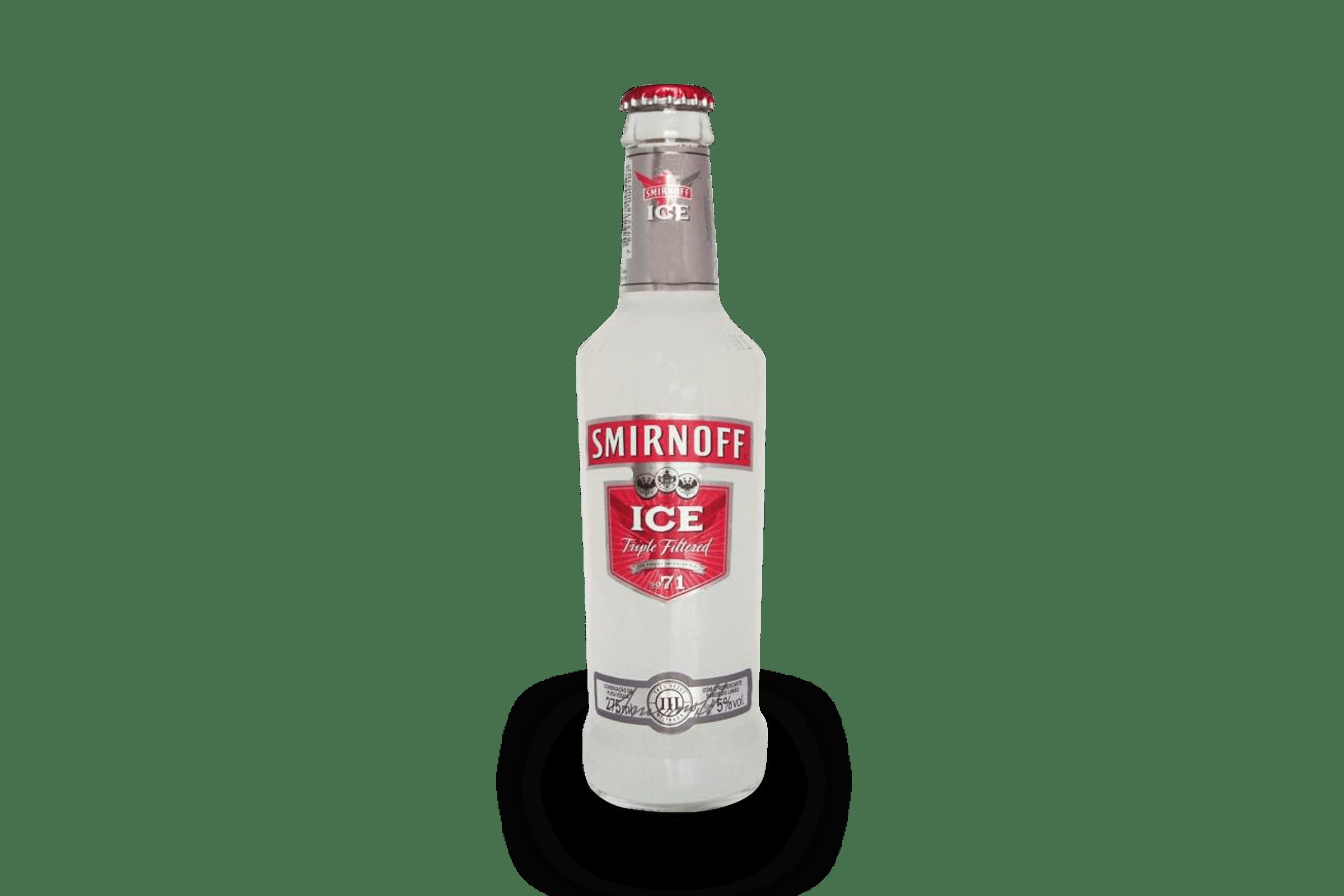 Smirnoff Ice 0.275 l 1