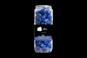 Crazy Popcorn Blueberry Cream 69
