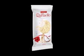 Raffaello Ice Cream 20