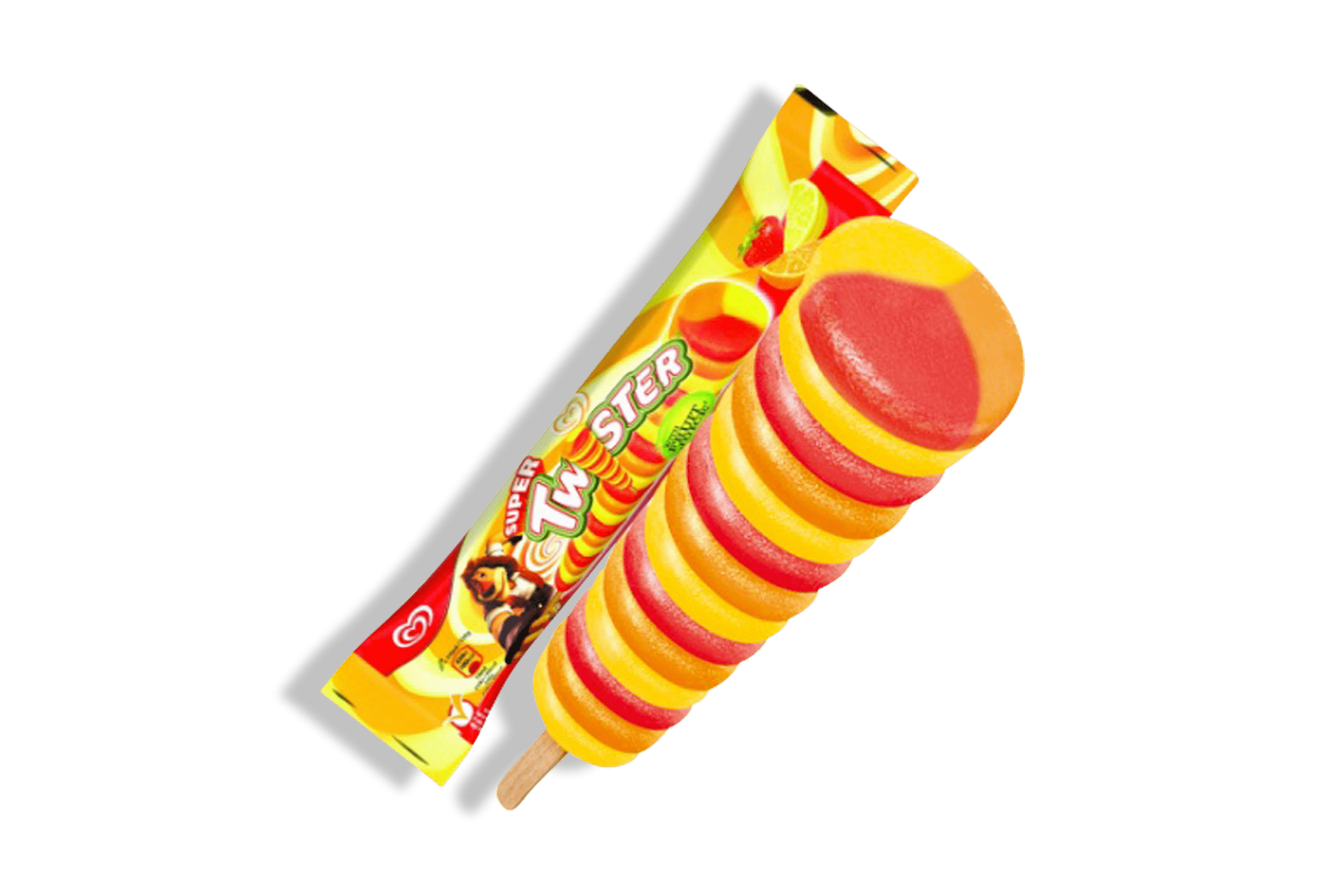 Super Twister 110 ml 1